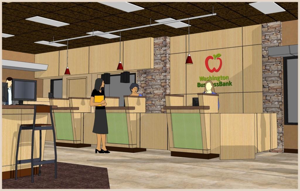 Pixelarch Ltd Conceptual 3d Interior