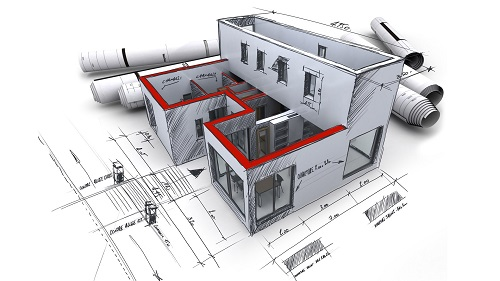 Superior Architectural Design Services